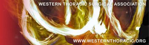 Wtsa Ambulatory Ecmo And Artificial Lung Technology As A